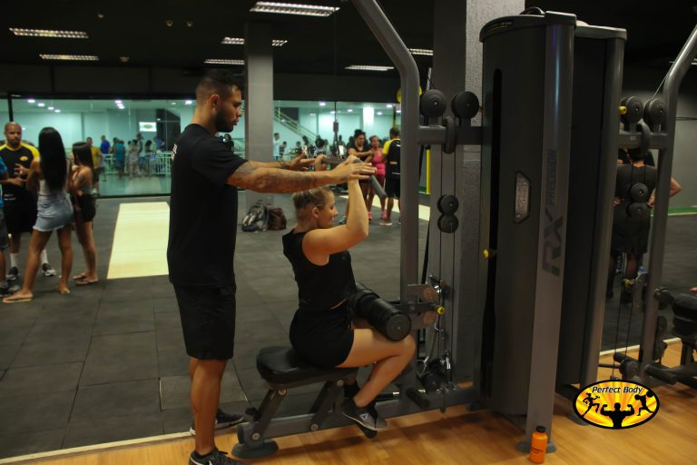 carlosn-gym-153.jpg