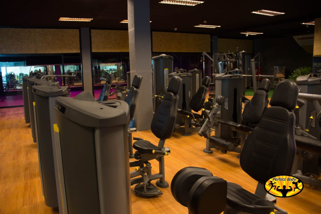 carlosn-gym-18.jpg
