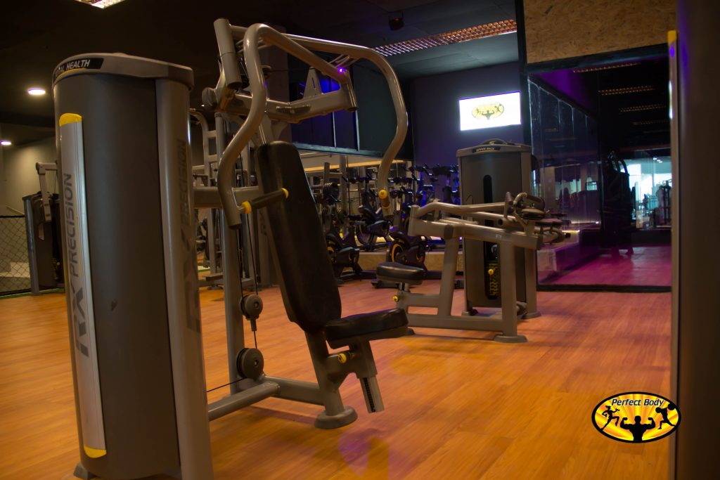carlosn-gym-22.jpg