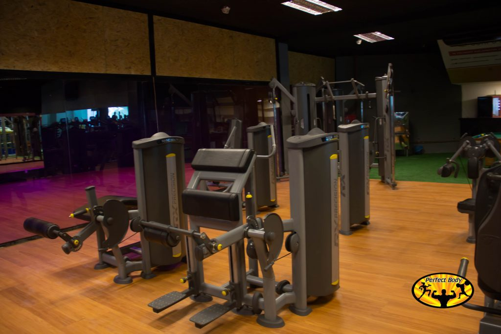 carlosn-gym-23.jpg
