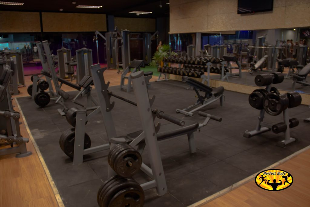 carlosn-gym-39.jpg