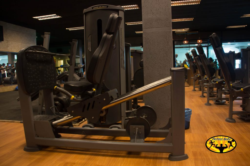 carlosn-gym-44.jpg